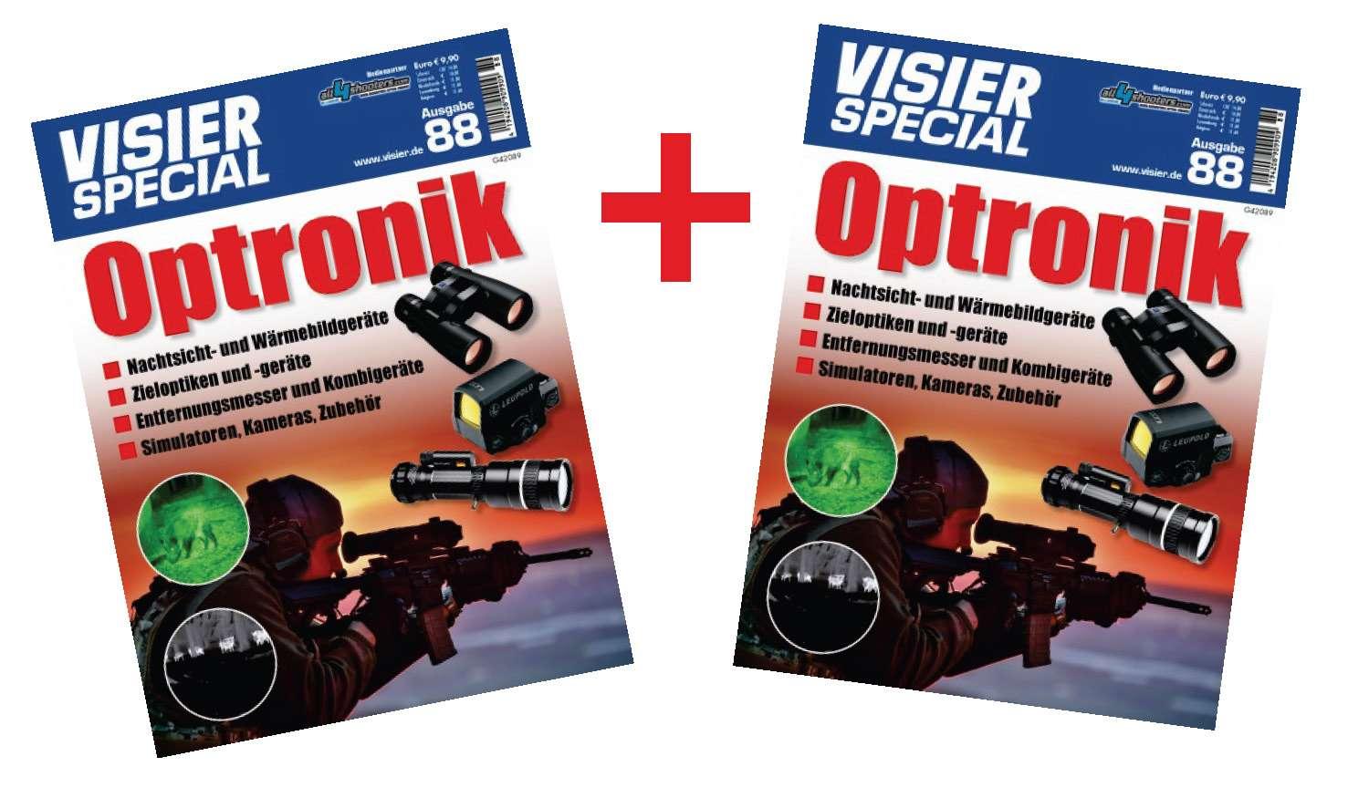 Laser Entfernungsmesser Wiki : Scharfschützen entfernungsmesser san repetierer