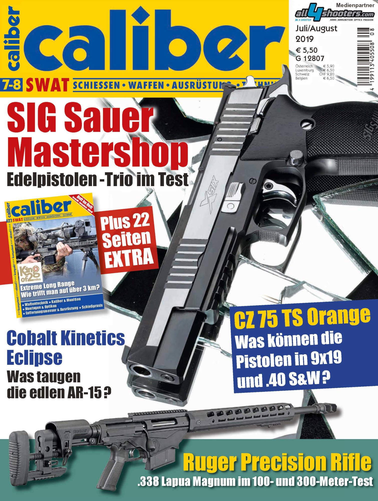 caliber 7+8/2019