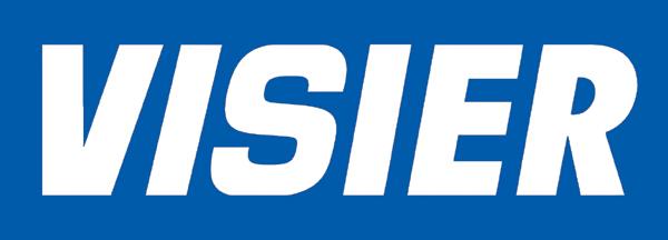 VISIER_Logo_weiss-auf-blau.jpg