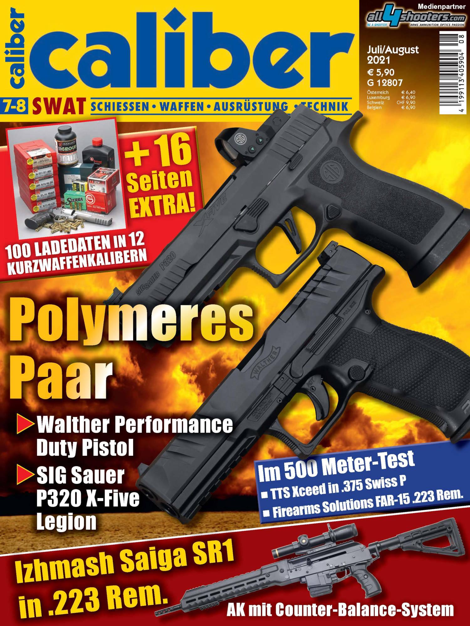 caliber 7+8/2021