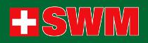 SWM - Schweizer Waffenmagazin
